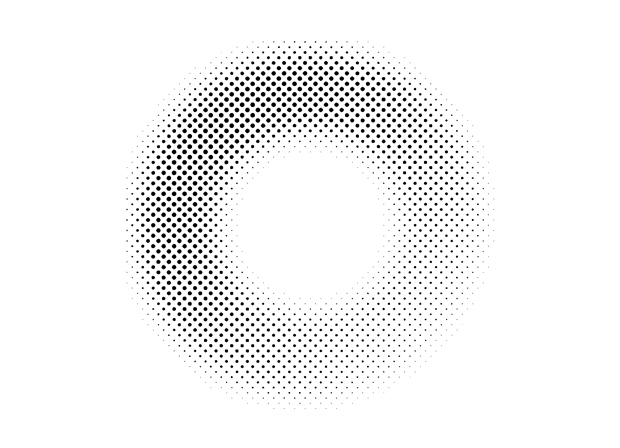 wr-roundel-rough-5lpi_opt2