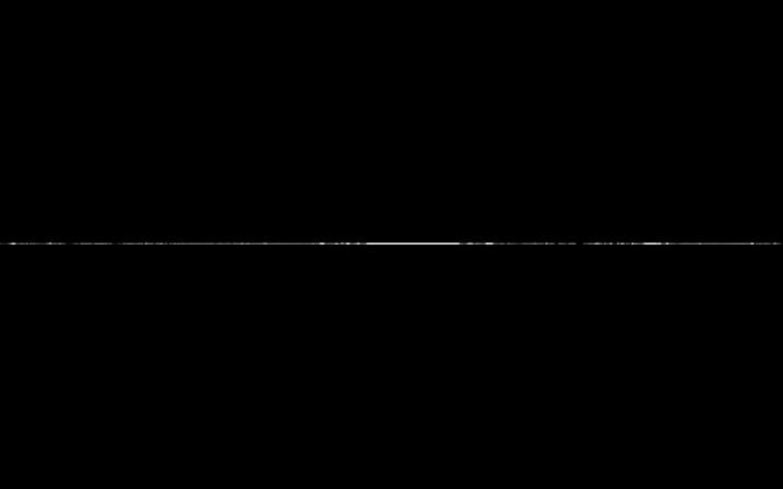 2014, Event Horizon