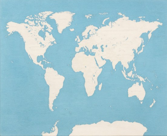 1_map_blue
