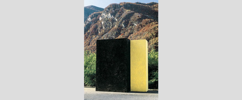 homeslide_ingeborgluscher_01