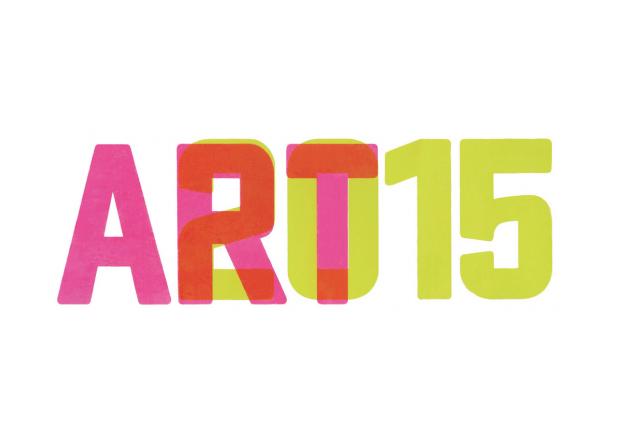 art15_new