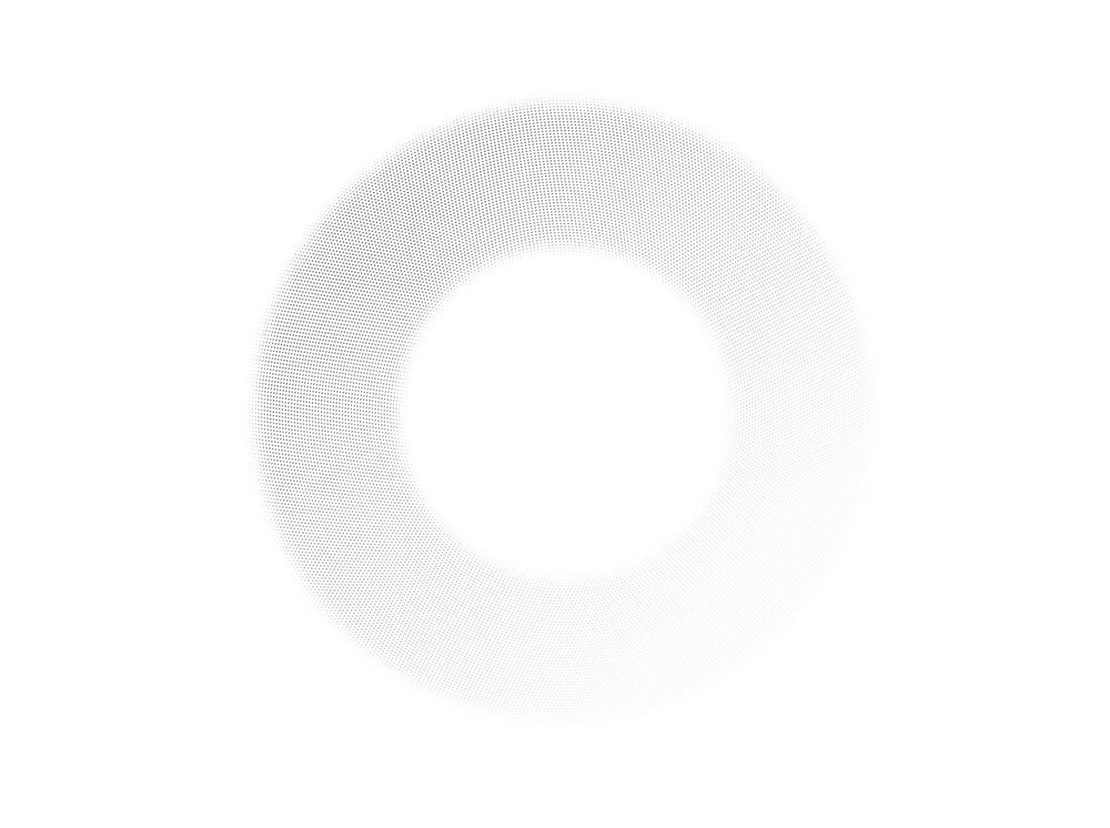 halftone-radial-light-8U