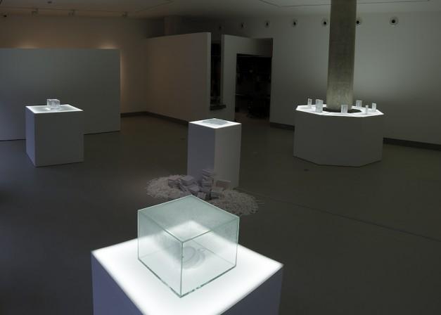 Aiko Miyanaga Installation shot 72dpi 1
