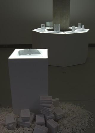 Aiko Miyanaga Installation shot 72dpi 2