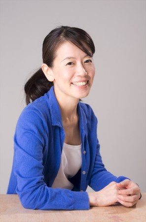 Portrait Miyanaga