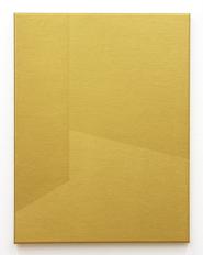 Futo Akiyoshi Room, 2014 Oil on canvas 55.0x42.0cm