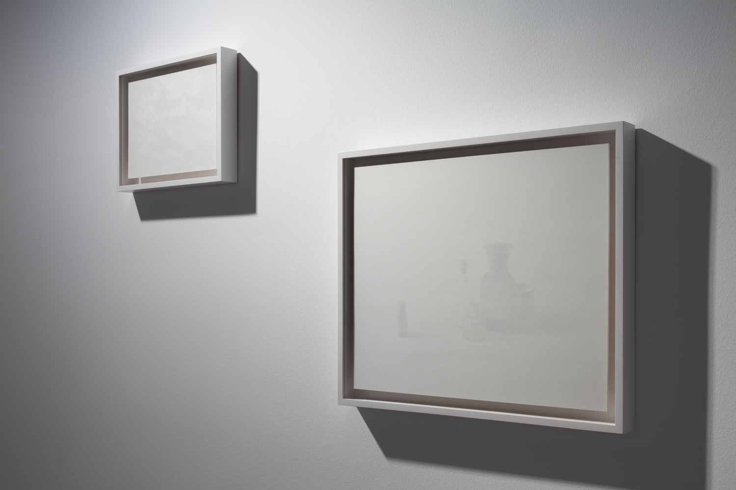Kouichi Tabata