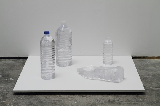 Ryohei Usui