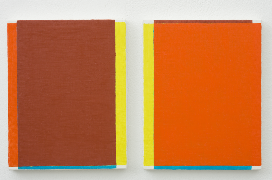 Yui Yaegashi