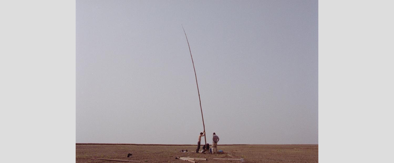 003-BTMP-sundial