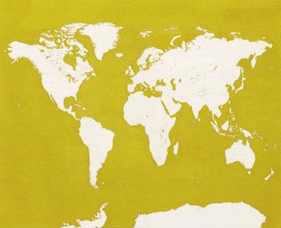 3_map_yellow