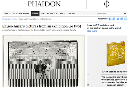 featured_010_phaidon_web