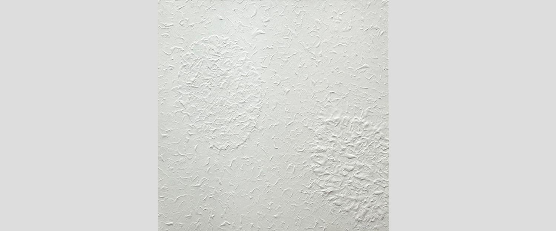 untitled-07