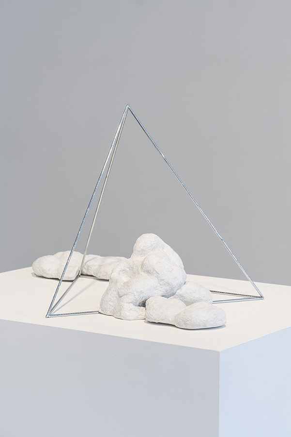 Lydia Okumura, 'Untitled', 1971/2